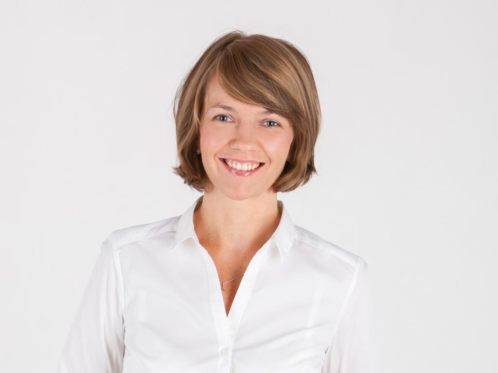 Monika Struska
